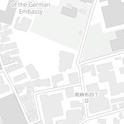 La France Au Japon